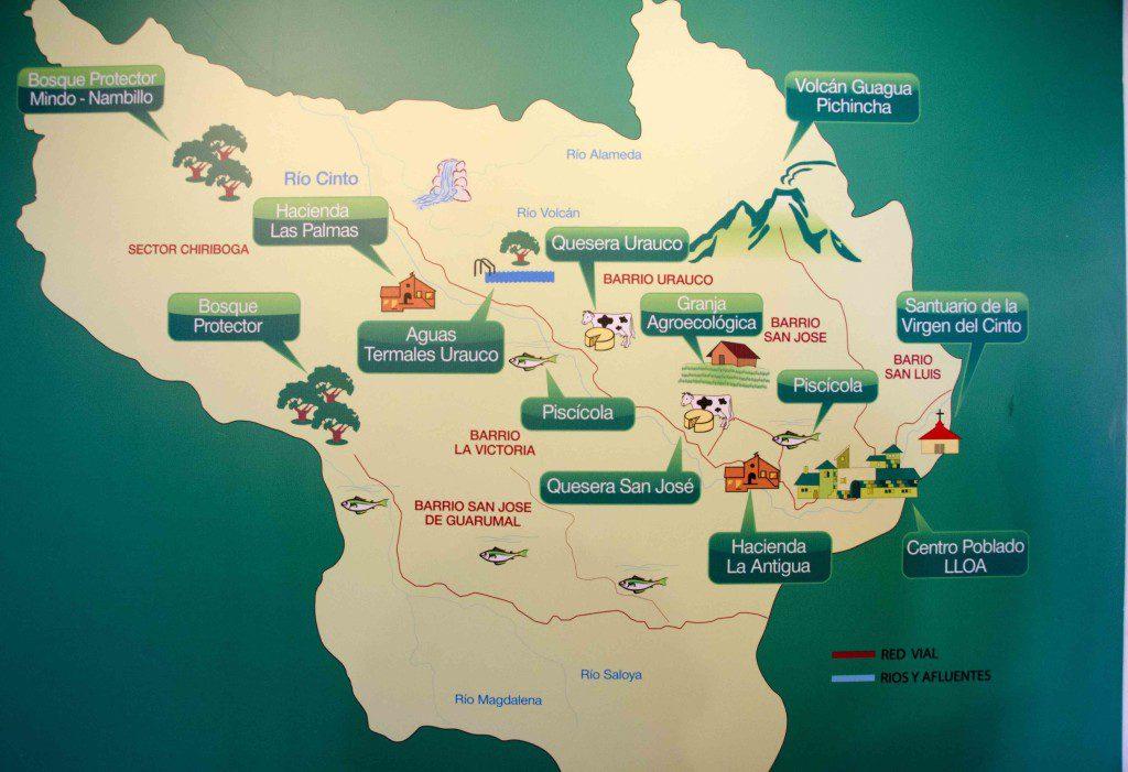 Provincia de Lloa