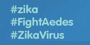 www.paho.org/zikavirus