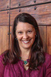 Amy Atland