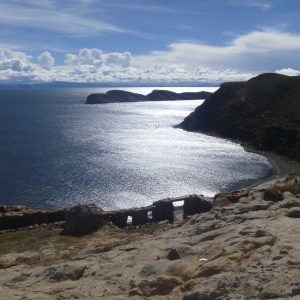 plan your trip to bolivia