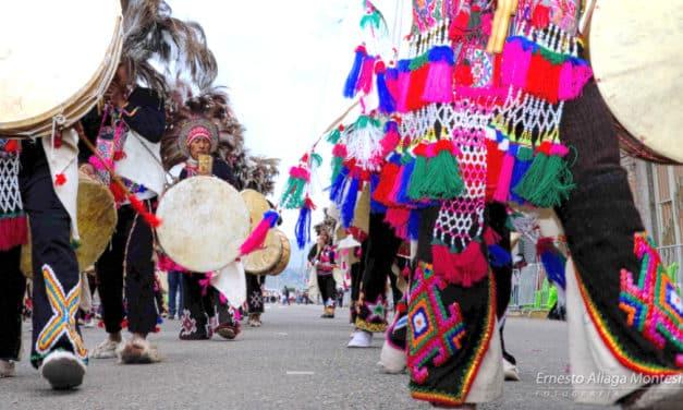Protegido: Festividad:  A la Virgen de la Candelaria y la Pachamama, Madre Tierra